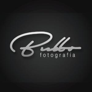 Logo Bulbo Fotografía