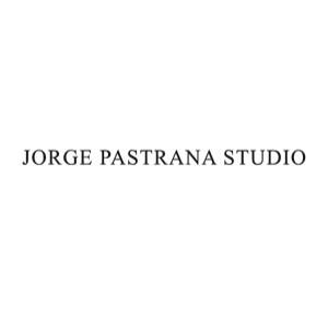 Jorge Pastrana Fotógrafo para bodas - AIW Wedding Planner en Puebla