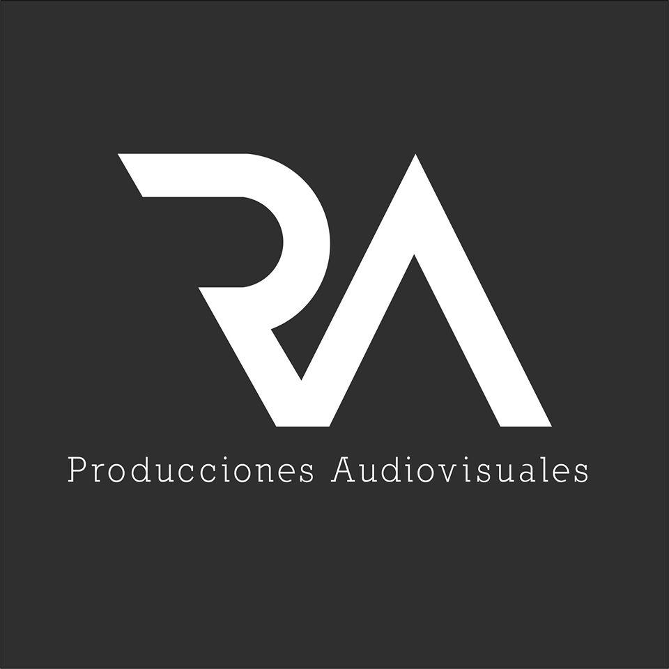 RA Producciones  Fotografía para bodas - AIW Wedding Planner en Puebla