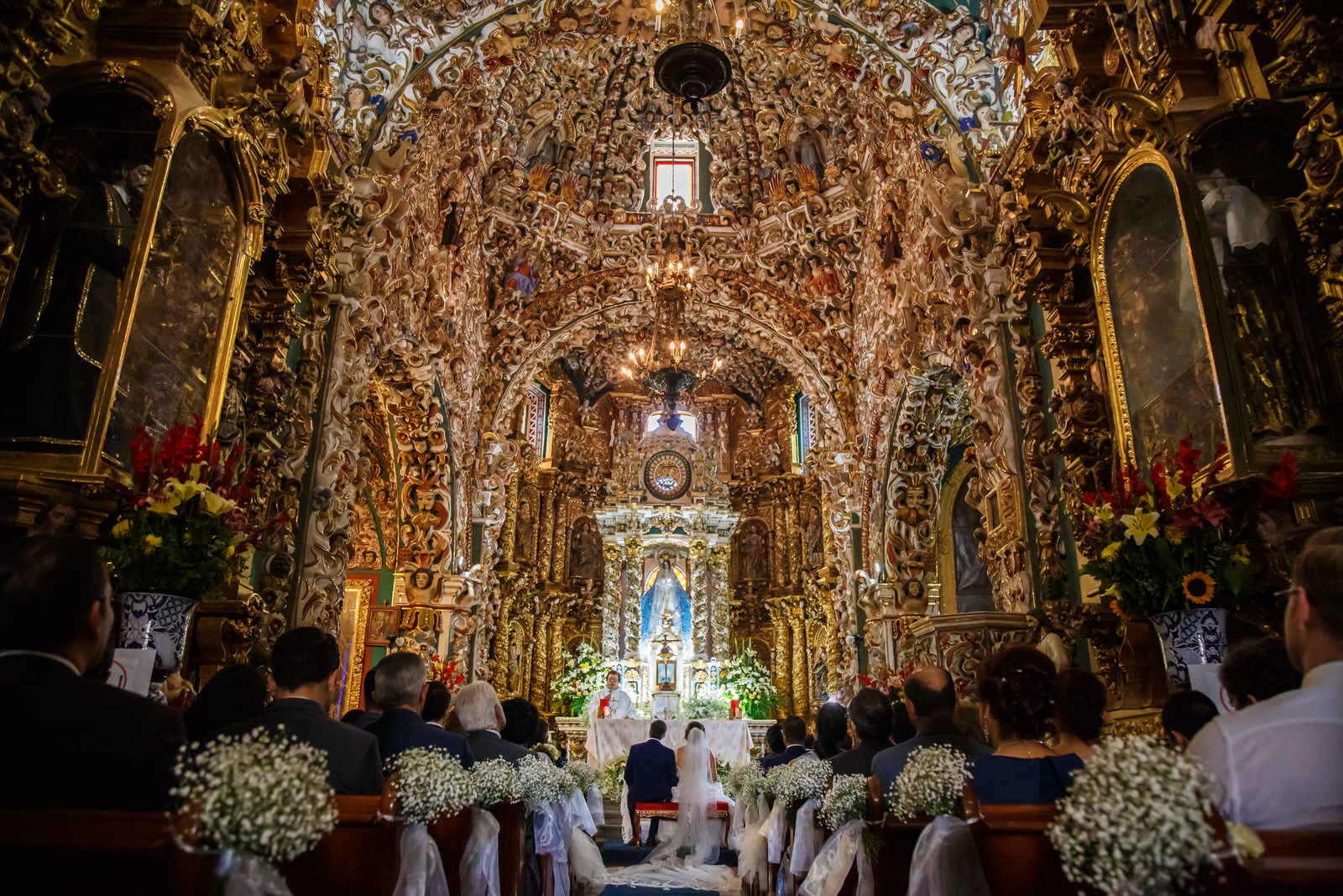 0235-asfoto-wedding-day-dia-de-boda-la-quinta-san-jose-tonanzintla-wedding-planner-covab-top-event-vergara-milan-belinda-pastor-zap-producciones.JPG