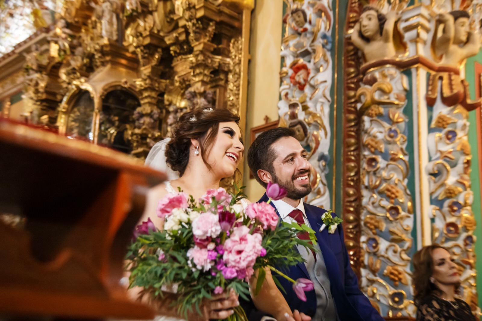 0243-asfoto-wedding-day-dia-de-boda-la-quinta-san-jose-tonanzintla-wedding-planner-covab-top-event-vergara-milan-belinda-pastor-zap-producciones.JPG