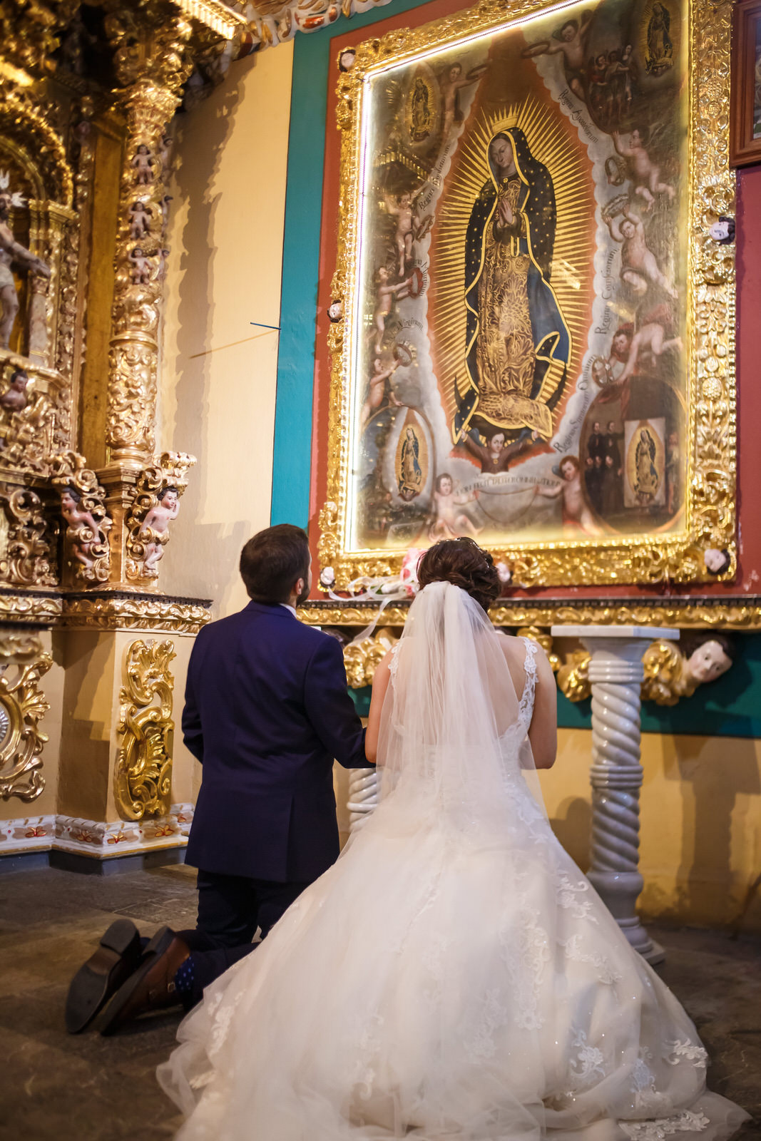 0355-asfoto-wedding-day-dia-de-boda-la-quinta-san-jose-tonanzintla-wedding-planner-covab-top-event-vergara-milan-belinda-pastor-zap-producciones.JPG