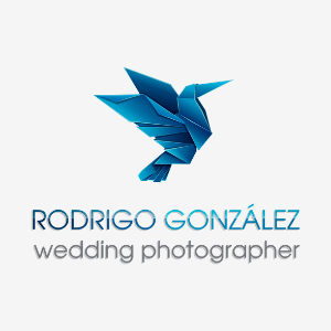 Ricardo González Fotografía para bodas - AIW Wedding Planner en Puebla