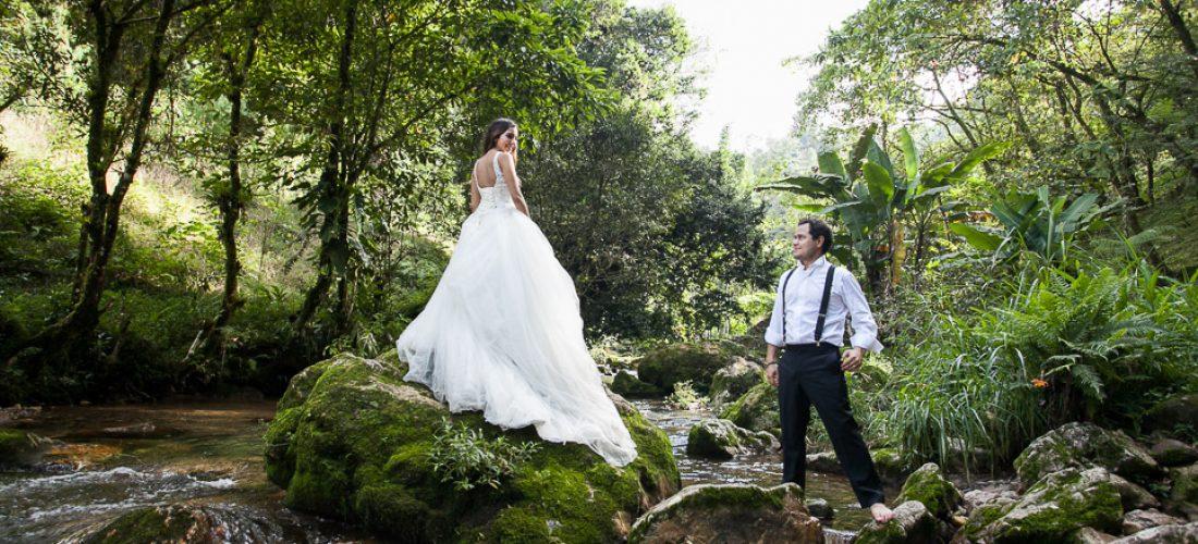 Fotógrafos de bodas en puebla | Wedding Media