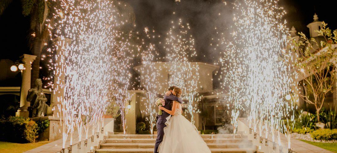 RICARDO-TORRES-FOTÓGRAFO-WEDDING-PLANNER-AIW-12